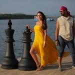 Singh is Bling Title Song Lyrics, Sung by Manj Musik ft. Akshay Kumar & Amy Jackson