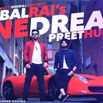One Dream (Kehnda Tenu Karna Ae Date) Song Lyrics | Babbal Rai & Preet Hundal