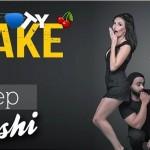 Make Your Booty Shake Song Lyrics by Indeep Bakshi & KayDee