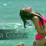 Bas Bajna Chahiye Gaana (Dil Ka Gaana) Song Lyrics | Gaana.com Full Song