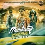 Mombatiye Punjabi Song Lyrics | Zohaib Amjad, Manj Musik & Raftaar