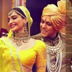 Prem Ratan Dhan Payo (PRDP) Title Song Lyrics | Sung by Palak Muchhal