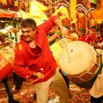 Veera Vinayaka (Vedalam) Lyrics | Tamil Song by Vishal Dadlani & Anirudh Ravichander