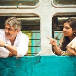 Uyir Nadhi Kalangudhae (Vedalam) Lyrics | Tamil Song by Ravishankar