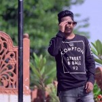Dil Todh Ke (Dil Tod Ke) Lyrics, Punjabi Song by Kamal Khan & Deep Allachouria