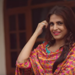 Gallan Mithiyan Lyrics, Punjabi Song by Mankirt Aulakh Ft. Himanshi Khurana