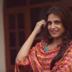 Gallan Mithiyan Lyrics, Punjabi Song by Mankirt Aulakh Ft. Himanshi Khurana