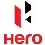 hero new tv ad