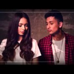 Main Aur Tum (Zack Knight) Lyrics, English Reprise Version of Dard Dilo Ke