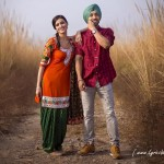 5 taara punjabi song lyrics