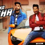 Sheesha Down (Punjabi) Lyrics | By Avi J, Ikka & Sukh E Musical Doctorz