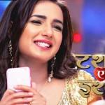Aaja Ve Sajna Lyrics, Promotional Song of Zee TV Tashan E Ishq