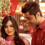 Gulab Lyrics, Punjabi Song by Dilpreet Dhillon & Goldy Desi Crew