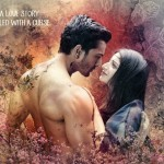 Sanam Teri Kasam (Title Song) Lyrics, Sung by Ankit Tiwari & Palak Muchhal