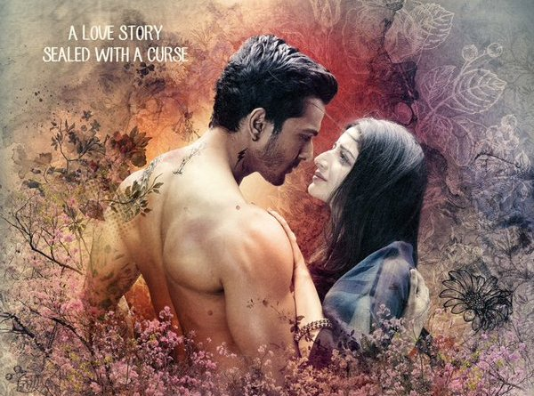 sanam teri kasam song lyrics