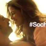 Soch Na Sake Lyrics, Airlift Song by Arijit Singh, Tulsi Kumar & Amaal Mallik