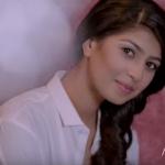 Supna (Amrinder Gill) Lyrics | Punjabi Song 'Akh Khuli Te Pata Lageya'