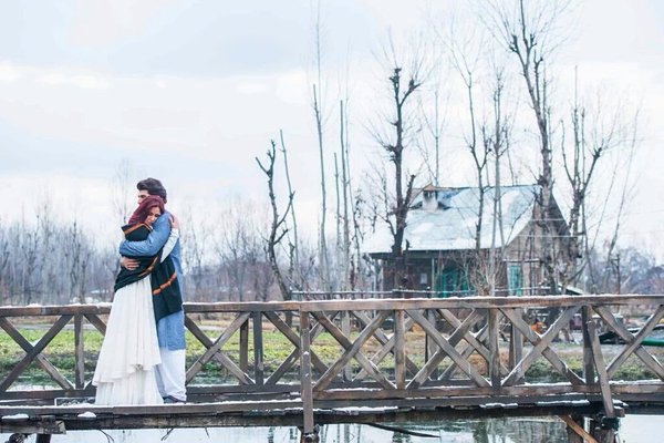 Yeh Fitoor Mera (Parvardigara) Lyrics | Fitoor Movie Song by Arijit Singh
