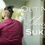 Yaari (SukhE) Lyrics, Punjabi Song by Sukhe Musical Doctorz