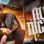 All Night Lyrics | Punjabi Song by Harj Nagra & Jimmy G