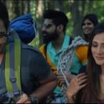 Ik Supna Ae Mera, Sapne Vich Tu Aave Lyrics | Punjabi Song by Amber Vashisht