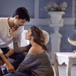 Bol Na Mahi Bol Na Lyrics, Kapoor & Sons Movie Song by Arijit Singh