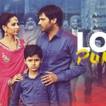 Akhiyan De Taare Nu (Kapil Sharma) Lyrics | Love Punjab Movie Song