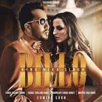 Billo (Mika Singh) Lyrics, Punjabi Song by Millind Gaba (Music MG) & Raj Hans