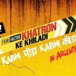 Fear Factor Khatron Ke Khiladi 7 Theme Song Lyrics | KKK7 Song by Raftaar
