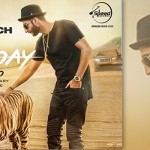 Paranday (Bilal Saeed) Lyrics, Punjabi Song by Bilal Saeed