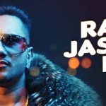 Raat Jashan Di (Yo Yo Honey Singh) Lyrics, Zorawar Movie Song 'Kokla Chapaki'