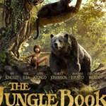 Jungle Jungle Baat Chali Hai (New) Lyrics | The Jungle Book (2016) Movie Song