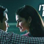 Itni Si Baat Hai Lyrics – Azhar | Arijit Singh & Antara Mitra