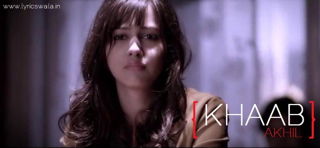 khaab-lyrics-punjabi