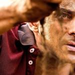 Tera Junoon – Sultan Title Song Lyrics   Vishal-Shekhar Ft. Salman Khan