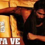 Chitta Ve – Udta Punjab Lyrics | Amit Trivedi, Ft. Shahid Kapoor