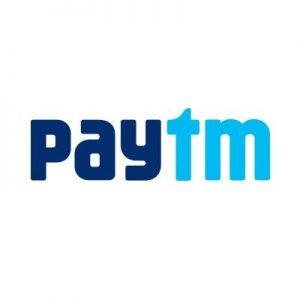Paytm New TV Ad Song
