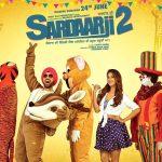 Sardaar Ji 2 Title Song Lyrics | Diljit Dosanjh & Jatinder Shah