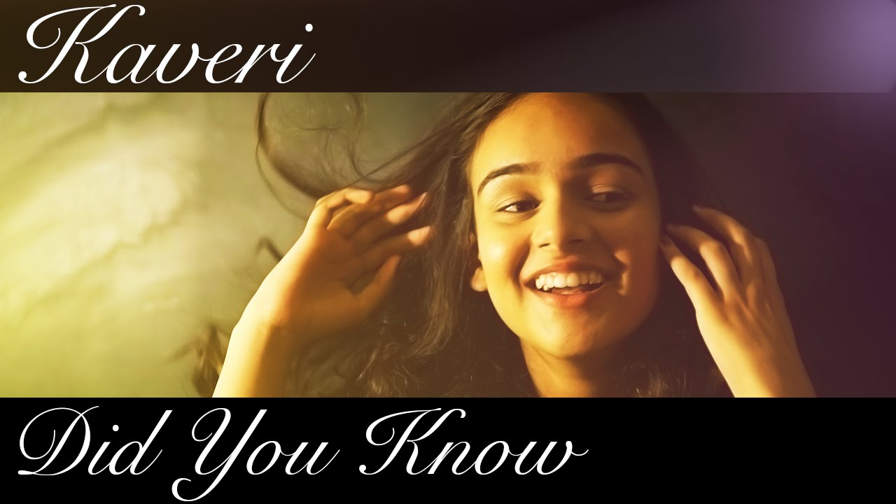 Did-You-Know-Kaveri