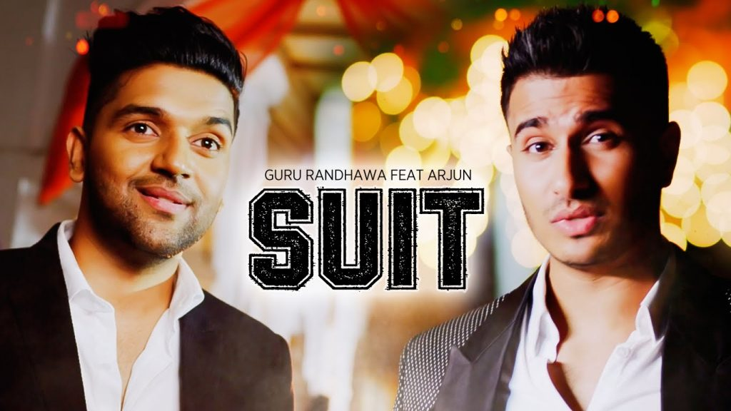 Suit-Suit-Karda-Song-Lyrics