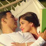 Yeh Tay Hai (Rustom) Lyrics – Ankit Tiwari | Ft. Akshay Kumar & Ileana D'cruz