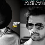 I'm Alive Aong by Atif Aslam