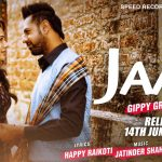 Jaan Munde Di (Desi Rockstar 2) Lyrics - Gippy Grewal, Happy Raikoti & Jatinder Shah