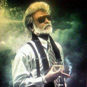 kabali movie song-1