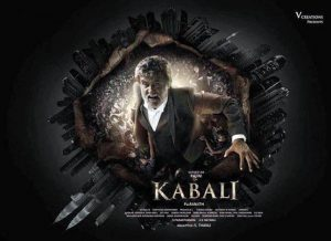 kabali movie song-3