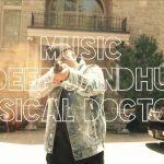 Court Lyrics- Sukh E, Gitta Bains, Deep Jandu, Parma, Gangis Khan & Dicapo