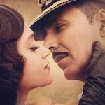 Dhal Jaun Main Lyrics – Rustom | Jubin Nautiyal & Akanksha Sharma