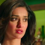 Jab Tum Hote Ho Lyrics – Rustom | Shreya Ghoshal Ft. Ileana D'cruz