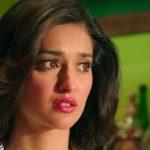 Jab Tum Hote Ho Lyrics – Rustom   Shreya Ghoshal Ft. Ileana D'cruz