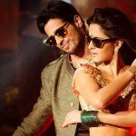Kala Chashma Lyrics – Baar Baar Dekho Ft. Katrina Kaif & Sidharth Malhotra